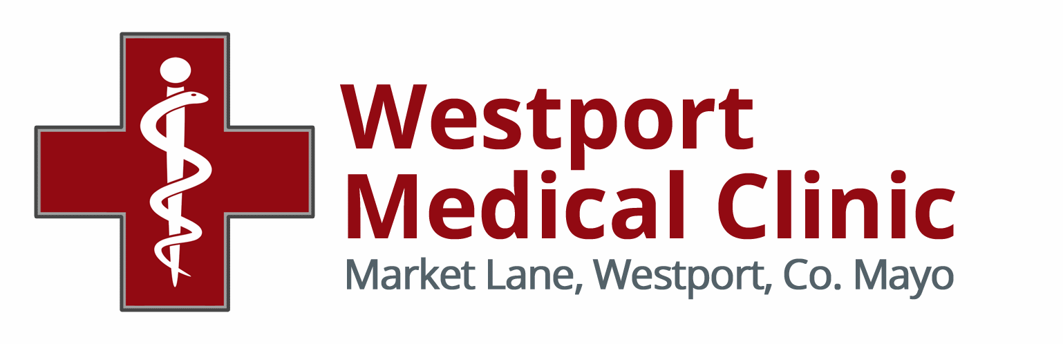 Westport Medical Clinic